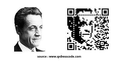 Qr-code-sarkozy