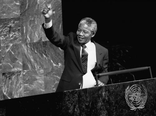 Nelson-Mandela-Desktop-1024x683