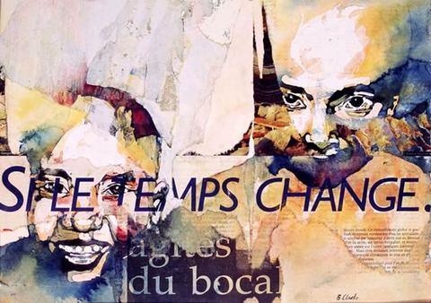 Si_le_temps_change