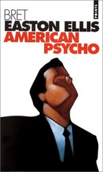 American_psycho_photo_couverture