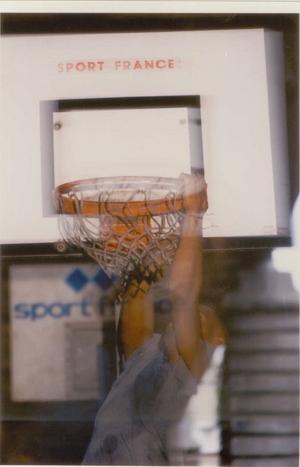 Basket_3_1
